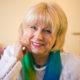 Evelyn Andrews Journey Practitioner Jersey