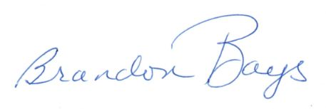 brandon-bays-signature