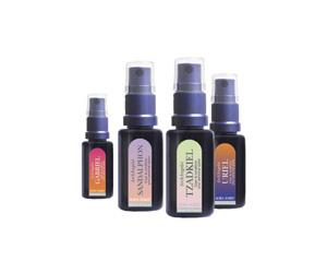 Archangeloi Essence Sprays