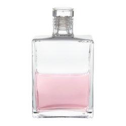 b11-the-essene-bottle-equilibrium-in-jersey