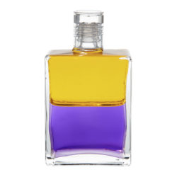 b18-egyptian-bottle1-equilibrium-in-jersey