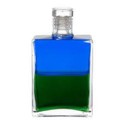 b3-the-heart-bottle-atlantean-bottle-equilibrium-in-jersey