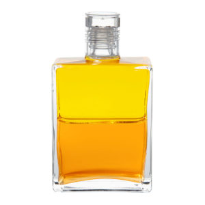 b4-the-sunlight-bottleequilibrium-in-jersey