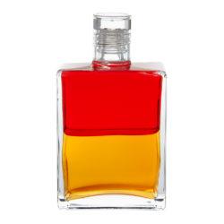 b40-the-tibetan-bottle-i-am - jersey