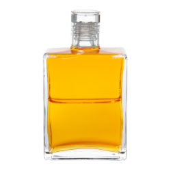 b41-wisdom-bottle-el-dorado-jersey