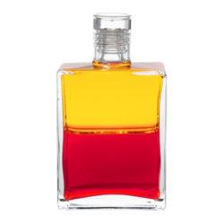 b5-sunrise-sunset-bottle-equilibrium-in-jersey