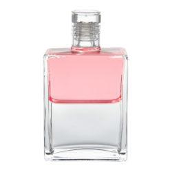 b71-essene-ii-bottle-the-jewel-in-the-lotus-jersey