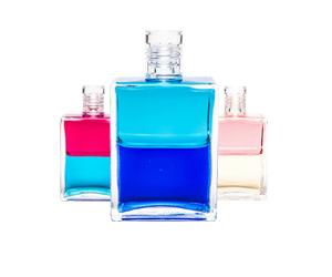 Equilibrium 50ml Bottles