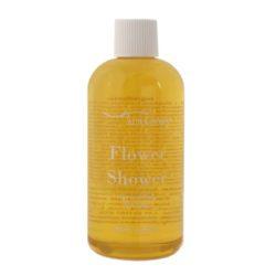FS02 aura-soma Flower Shower Hair & Body Shampoo