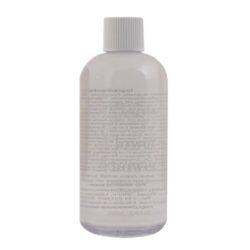 FS06 Aura-soma Flower Shower hair and body shampoo 250ml