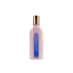 Aura Soma All Purpose Cream - Blue