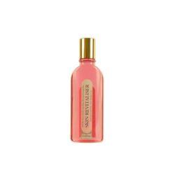 Aura Soma Skin Revitaliser - Pink