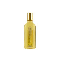 Aura Soma Skin Revitaliser - Yellow