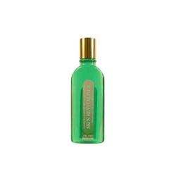 Aura Soma Skin Revitaliser - Green