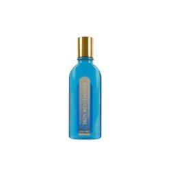 Aura Soma Skin Revitaliser - Blue