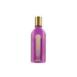 Aura Soma Skin Revitaliser – Violet